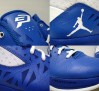 jordan-cp3.v-royal-white-1