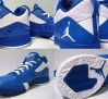 jordan-cp3.v-royal-white-2