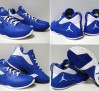 jordan-cp3.v-royal-white-3