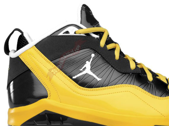 Jordan Melo M8: NYC Taxi   Available