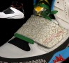 jordan-son-of-mars-detailed-look-1