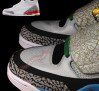 jordan-son-of-mars-detailed-look-3