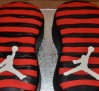 jordan-x-chicago-cake-3