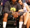 lil-wayne-son-of-mars-pop-art-11