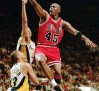 march-19th-1995-michael-jordan-scores-19-points-comeback-game-02