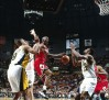 march-19th-1995-michael-jordan-scores-19-points-comeback-game-03