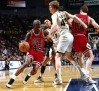 march-19th-1995-michael-jordan-scores-19-points-comeback-game-04
