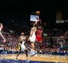 march-19th-1995-michael-jordan-scores-19-points-comeback-game-05