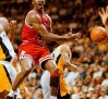 march-19th-1995-michael-jordan-scores-19-points-comeback-game-06