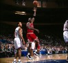 march-28th-1995-michael-jordan-drops-the-double-nickel-02