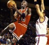march-28th-1995-michael-jordan-drops-the-double-nickel-03