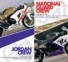 michael-jordan-motorsports-2012-media-guide-1