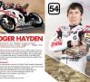michael-jordan-motorsports-2012-media-guide-2