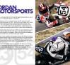 michael-jordan-motorsports-2012-media-guide-4