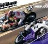 michael-jordan-motorsports-2012-media-guide