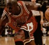 michael-jordan-resurrection-sports-illustrated-0
