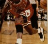michael-jordan-resurrection-sports-illustrated-2