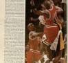 michael-jordan-resurrection-sports-illustrated-3