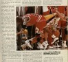 michael-jordan-resurrection-sports-illustrated-4