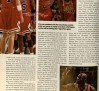 michael-jordan-resurrection-sports-illustrated-5