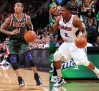 nba-jordans-3-21-12-summary