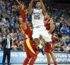 NCAA Basketball Tournament - Iowa State v Kentucky