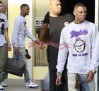 soulja-boy-wears-jordan-iv-white-cement-jd