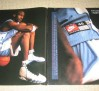 vintage-gear-air-jordanix-powder-blue-print-ad