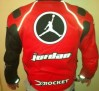 vintage-gear-michael-jordan-motorsports-leather-jacket-05