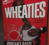 vintage-jordan-wheaties-cereal-boxes-2