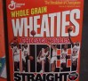 vintage-jordan-wheaties-cereal-boxes-4