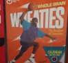 vintage-jordan-wheaties-cereal-boxes-5