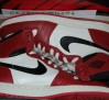 air-jordan-1-1985-og-white-black-red-27