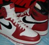 air-jordan-1-1985-og-white-black-red-28