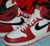 air-jordan-1-1985-og-white-black-red-29