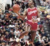 air-jordan-1-greatest-signature-sneaker-basketball-shoe-in-history-02