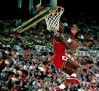 air-jordan-1-greatest-signature-sneaker-basketball-shoe-in-history-03