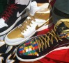 air-jordan-1-high-olympic-pack-0