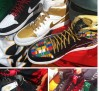 air-jordan-1-high-olympic-pack-1
