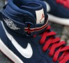 air-jordan-1-high-strap-usa-new-photos-02