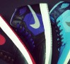 air-jordan-1-phat-2012-samples-00
