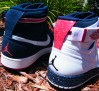 air-jordan-1-strap-olympic-pack-01