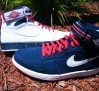 air-jordan-1-strap-olympic-pack-02