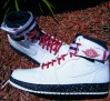 air-jordan-1-strap-olympic-pack-03