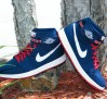 air-jordan-1-strap-olympic-pack-04