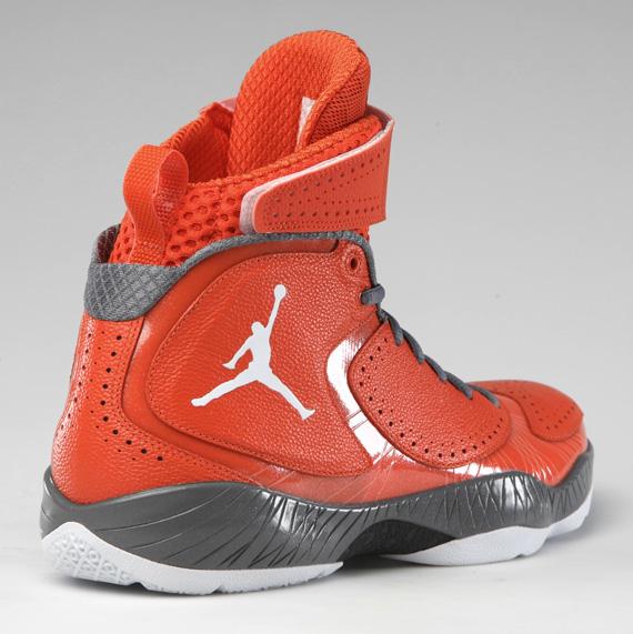Arizona Brand Mens Shoes