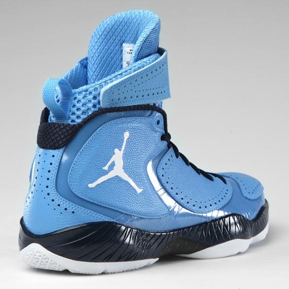 Mens Air Jordan Eclipse Off Court Shoes Joggers