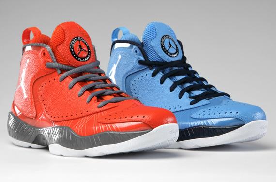 Air Jordan Womens Basketball Shoes For Sale