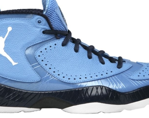 Air Jordan 2012: Jordan Brand Classic Colorways