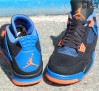 air-jordan-4-cavs-new-photos-05